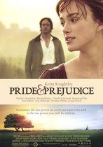 Mândrie și Prejudecată