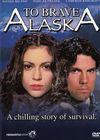Calatorie in Alaska