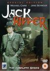 Jack Spintecatorul