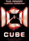 Cubul