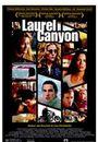 Film - Laurel Canyon