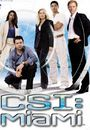 Film - CSI: Miami