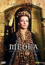Film - Medea