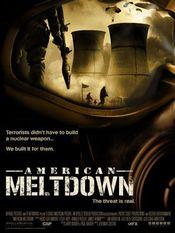 Poster Meltdown