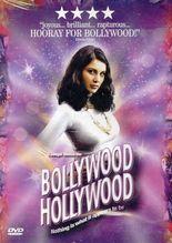 Bollywood / Hollywood