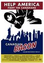 Film - Canadian Bacon