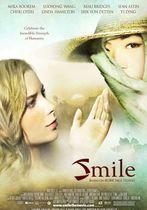 Zâmbește