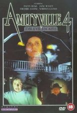 Amityville IV: The Evil Escapes