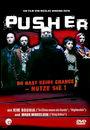 Film - Pusher