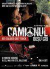 Camionul Rosu-Gri