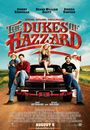 Film - The Dukes of Hazzard