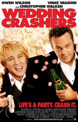 The Wedding Crashers