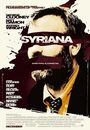 Film - Syriana