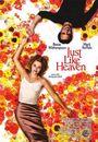 Film - Just Like Heaven
