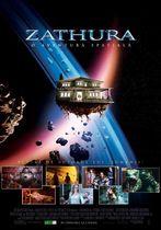 Zathura - O aventură spațială