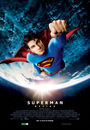 Film - Superman Returns