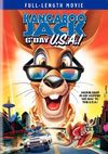 Cangurul Jack - Sal'tare America!