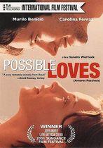 Posibile iubiri