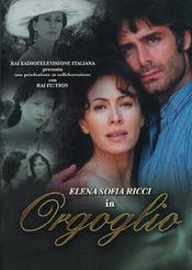 Poster Orgoglio