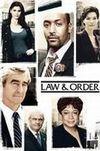 Lege și ordine