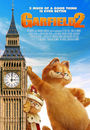 Film - Garfield's A Tail of Two Kitties