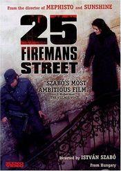 Poster Tuzolto utca 25.