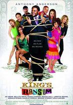 Rapirea lui King