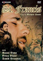 Poster Francesco