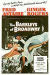 Familia Barkley de pe Broadway