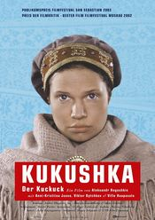 Poster Kukushka