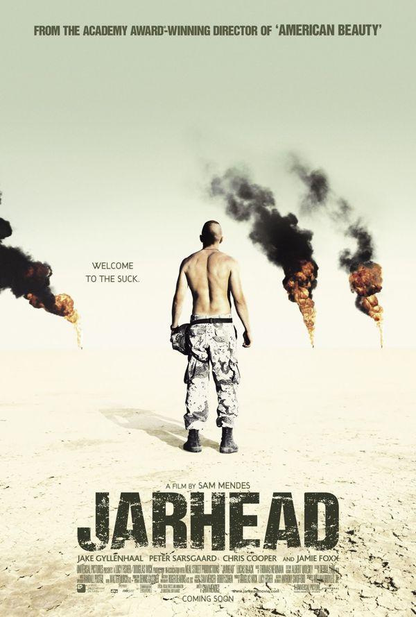 Lista Filme Filme Cu Soldati Cinemagia Ro