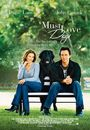 Film - Must Love Dogs