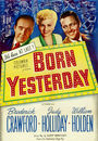 Film - Born Yesterday