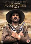În rolul principal: Pancho Villa