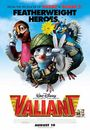 Film - Valiant