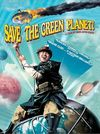 Salvati Planeta Verde