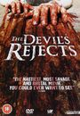 Film - The Devil's Rejects