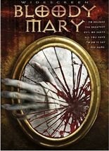 Urban Legends: Bloody Mary
