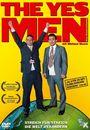 Film - The Yes Men