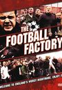 Film - The Football Factory