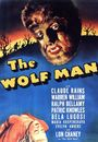 Film - The Wolf Man