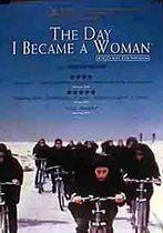 Ziua in care am devenit femeie
