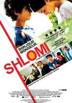 Buna ziua, domnule Shlomi!