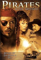 Poster Caraibi
