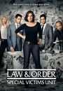 Film - Law & Order: Special Victims Unit