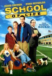 Poster School of Life