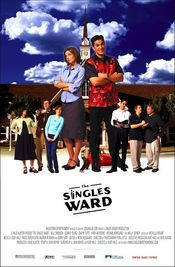 Poster The Singles Ward