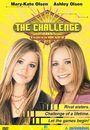 Film - The Challenge