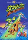 Film - Scooby-Doo and the Alien Invaders