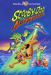 Scooby Doo și Invazia Extraterestră